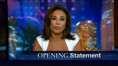 Judge Jeanine: The Establishment Wants to 'Sabotage' Trump and Is 'In Bed with the Democrats'