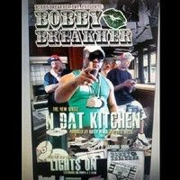 Lights On Ft. Big Poppa & T.Cash Slowed & Thowed By: BroTex by CHEDDABOB on SoundCloud