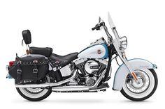 Linha 2016 de motocicletas Harley-Davidson está disponível em todas as concessionárias do Brasil.  Acesse: www.concettomotors.blogspot.com.br