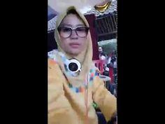 Live Show Ratu Kendang 12 Maret 2017 in Semarang (MUTIK NIDA)