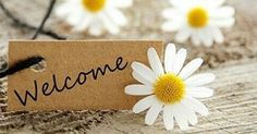 #WELCOME WEDNESDAY ~ #NEWFRIENDS :We've had 2 #new #followers join our Facebook page this week! #FOLLOWME :For #Contests, #Giveaways & #Freebies, #follow Reviewz by Jewelz® on social media at:FB, TW, SC, IG & PIN:@reviewzbyjewelz & G+: @+JulieBarrett29 TAGS: #free #competitions #beauty #reviews #sweeps #makeup #cosmetics #samples #freesamples #sweepstakes #productreviews POSTED BY & DATE:Reviewz by Jewelz®, @reviewzbyjewelz on IG ~May 17th, #2017 PHOTO CREDIT & COPYRIGHT:Nelosa on Getty…