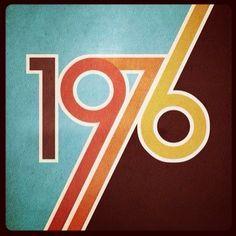 ROYAL TRILOGY: Queen, Yo y Algo Más: MIS CANCIONES FAVORITAS: HACE 40 AÑOS (1976-I)