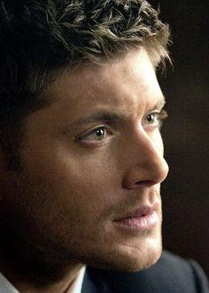 Dean Winchester, season 8
