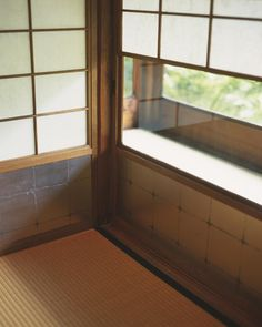 Paper Accordion Pleated Window Shades Window Shades Pinterest