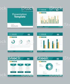 Find Vector Template Presentation Slides Background Designinfo stock images in HD and millions of other royalty-free stock photos, illustrations and vectors in the Shutterstock collection. Presentation Slides Design, Marketing Presentation, Slide Design, Presentation Templates, Powerpoint Background Templates, Creative Powerpoint Templates, Slide Background, Textured Background, Branding Kit