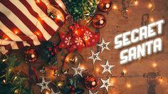 Buy Chumbak Secret Santa Gifts Online | Chumbak