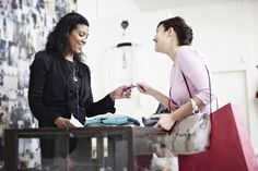 15 Things a Retailer Should Never Say to You