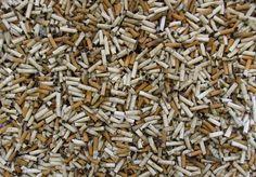 Se você acha bitucas de cigarro nojentas só de olhar, certamente vai se surpreender ao saber que estas sobras podem ser ótimas para armazenar energia. Pelo menos, essa é omais recente projetode cientistas da Universidade de Seul, na Coreia do Sul., que estão procurando uma forma de combater um dos maiores problemas nas ruas do mundo inteiro. Segundo os cientistas, as fibras de acetato de celulose, presentes nas bitucas de cigarro, foram facilmente transformadas em um material de…
