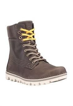 Plus Size Women's Timberland Earthkeepers® Brookton 6