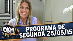Lucilia Diniz - YouTube