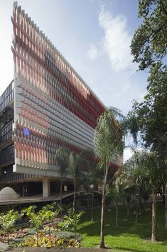 IIT College of Architecture