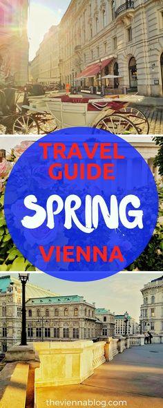 VIENNA SPRING TRAVEL GUIDE & TIPS 2018 , Vienna Top things to do #vienna #Wien #Austria #Springtime #Opera #vienne #österreich #travelguide #guide #placestovisit #beautifuldestinations #theviennablog #gregsideris #spring #city #hotels #restaurants #urban #destinationguide #traveltips #travelinspiration #vacation #holiday #reisen #Natgeotravel #Traveltheworld #bucketlists #luxurytravel #travellife #traveladdict #europe #wanderlust