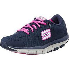 Scarpe dimagranti sketchers http://www.scarpeonlineprezzo.com/scarpe-donna-rassoda-glutei/