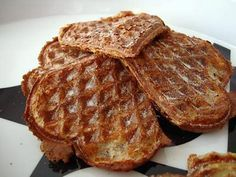 Snack Recipes, Cooking Recipes, Healthy Recipes, Snacks, Healthy Food, Dessert Minute, Pancakes, Waffles, Mocca