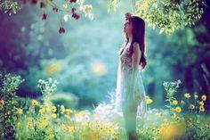 Blog Thơ tình yêu lãng mạn http://docthotinhyeu.blogspot.com/2015/03/tho-tinh-yeu-co-the.html