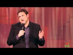 Just For Laughs Festival: Joey Elias - Hospital