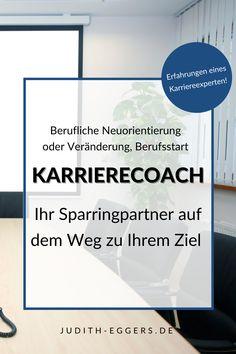 Was meine Arbeit als Karrierecoach einzigartig macht? Meine innere Haltung! Neben meinen Coaching Methoden und Tools, aber auch meiner langjährigen Erfahrung als Karrierecoach und Personalexpertin macht mich meine innere Haltung einzigartig. Der Erfolg meiner Coachee ist auch mein Erfolg! Egal ob es der Traumberuf ist, ein neuer Job, eine Beförderung, Berufseinstieg, berufliche Veränderung oder der nächste Schritt Ihrer Karriere – Gemeinsam schauen wir genau hin und finden Ihr Warum heraus. Coaching, Business Coach, Neuer Job, Training, Career Counseling, Dream Job