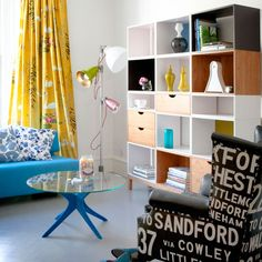 113 Best Quirky Home Decor Ideas Images In 2019 Decor