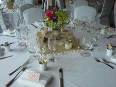 Celebrate your momentous occasion where country warmth and luxury are combined with culinary perfection in the our unique wedding venue in Ontario. Unique Wedding Venues, Wedding Themes, Unique Weddings, Wedding Ideas, Wedding Table, Celebrities, Wedding Reception Themes, Celebs, Foreign Celebrities