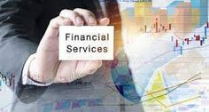 """You do not have to worry about where to find information or how to analyze financial data. Just ask us, """"write my finance paper,"""" and get this essay written according to your custom instructions. superiorpapers247@gmail.com www.superiorpapers247.org Best Essay Writing Service, Paper Writing Service, Academic Writing Services, Business And Economics, Custom Writing, Term Paper, Good Essay, Writing Help, Research Paper"""