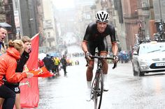 Glasgow 2014 - Men's Road Race