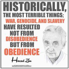 civil disobedience                                                                                                                                                                                 More