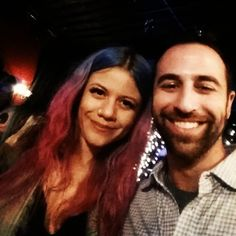 Oct 21 #Boston! Tonight at @redroom939 with this talented lady @AllisonIraheta & @HaloCircus at 8 pm! Stream it here: http:// http://www.thebirn.com/events/?event=9040 …