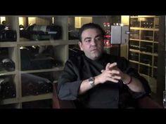 Video: Köche im Gespräch (3) | Juan Amador