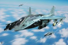 ArtStation - Specter , Shai Daniel A few varied photos that I like Stealth Aircraft, Fighter Aircraft, Military Aircraft, Fighter Jets, Avion Jet, Starship Concept, Space Fighter, Flying Vehicles, F22 Raptor