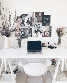 04-home-office-instagram