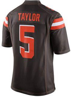 6dc869d064a 33 Best Tyrod Taylor images   Tyrod taylor, Bill o'brien, Buffalo Bills