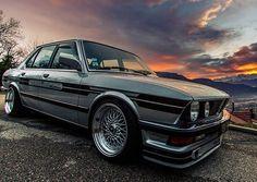 E28 Alpina #classicdrive #e28 #bmw #bmwe28 #germancar #luxury  #sport #5series  #classicbmw #luxurysedan #classicdrive #stancebmw #sportsedan #klassik #classic #alpina #e28alpina