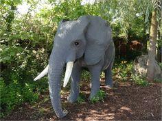 elephant-lego.jpg