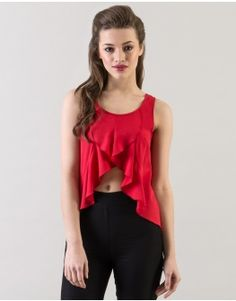 Latest Fashion for Women | Latest Dress Design | Latest Dresses