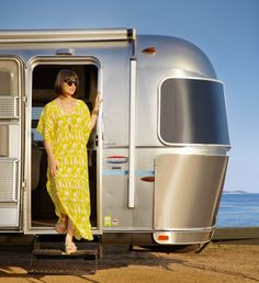 Beginning May 1st, AKA Beverly Hills residents can rent the AKA Mobile Suite to experience  a curated road trip up the California coast.