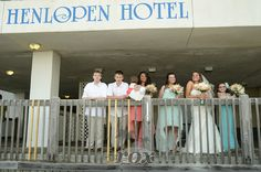Rehoboth Beach Henlopen Hotel Wedding- by Rox Beach Weddings of Ocean City, MD: http://roxbeach.com/