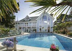 51 best sandbanks dorset images property for sale amazing houses rh pinterest com