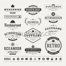 Retro Gym | Logo Templates | Retro gym, Gym logo and Logo ...