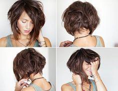 modele-coupe-courte-cheveux-chatin-marron-fonce-coupe-courte-asymetrique