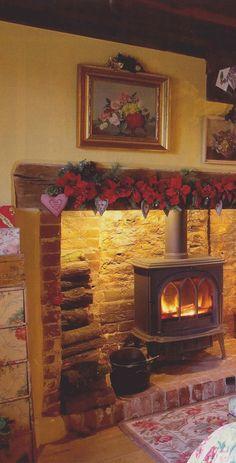 197 best fireplace ideas images rh pinterest com