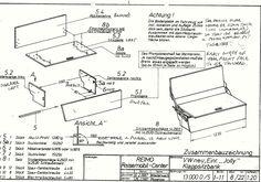 Interior-conversion-tech-drawing-1.jpg (3360×2352)