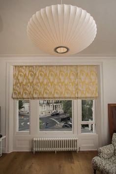 roman-panel-blinds