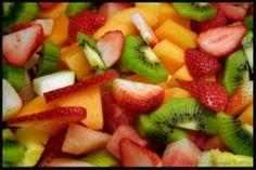 Fruitness <3