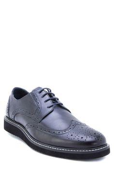Zanzara Pasini Casual Soft Lace-up  Fashion Sneakers for Men