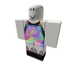 32 Best Roblox Items Images Roblox Create An Avatar Play Roblox