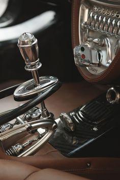 Pagani Huayra Interior – Cars is Art Maserati, Bugatti, Pagani Huayra Interior, Dream Cars, Pagani Car, Custom Car Interior, Unique Cars, Car Detailing, Amazing Cars