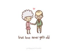 True love never gets old love love Old Love, All You Need Is Love, Love Of My Life, True Love Quotes, Me Quotes, Amor Leo, Quote Girl, Love My Husband, Future Husband