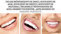 Sănătate orală, dinţi frumoşi şi implant dentar