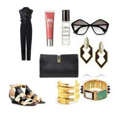 What to wear fashion week milan?