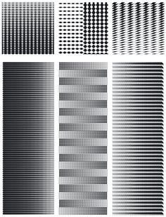 Pattern Design (A) on Behance
